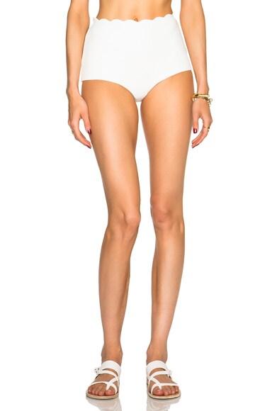 Palm Springs Bikini Bottom Marysia Swim