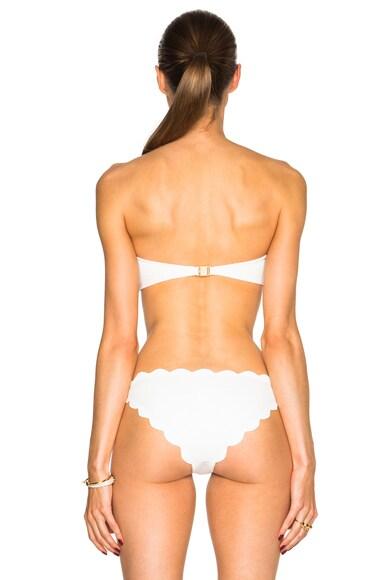 Antibes Bikini Top