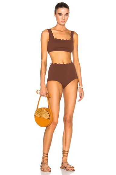 Palm Springs Bikini Bottom