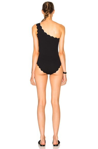 Santa Barbara Swimsuit