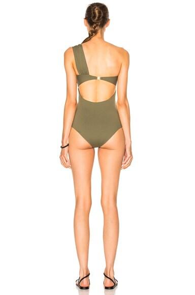 Venice Swimsuit