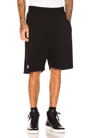 Makotenk Shorts