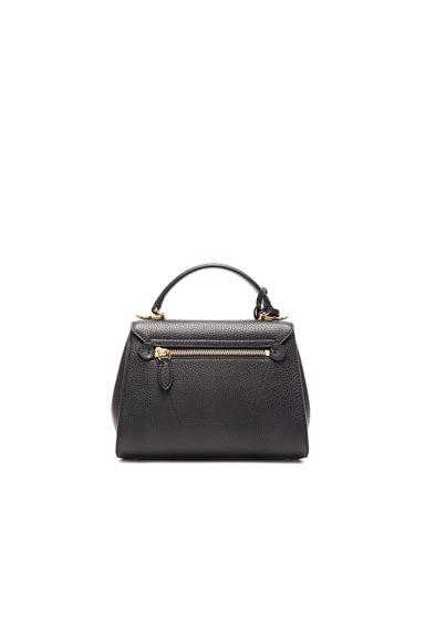 Hadley Baby Flap Bag