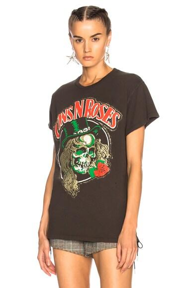 Guns n Roses Tee