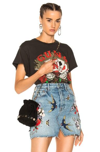 Guns N Roses Nailheads Tee