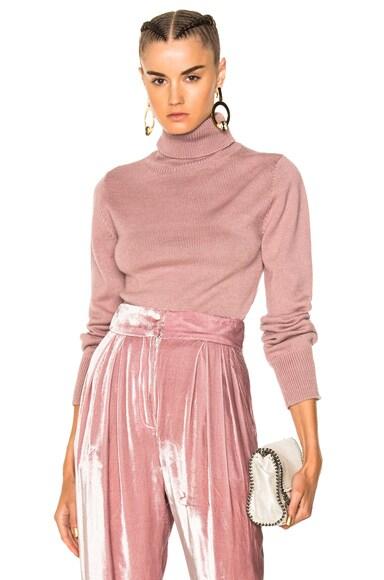 Leila Sweater