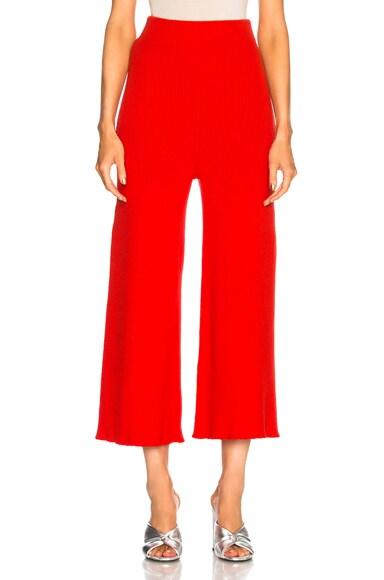 Nellie Knit Pants