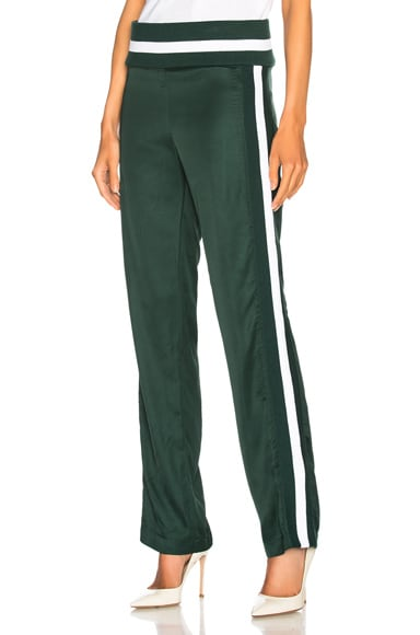 Trailblazer Slim Track Pant