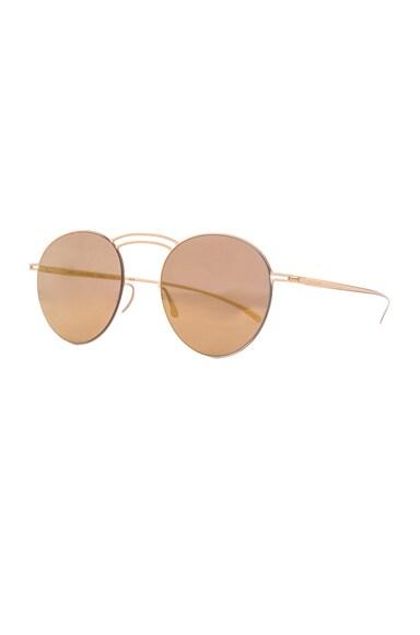 x Mykita Essential Sunglasses
