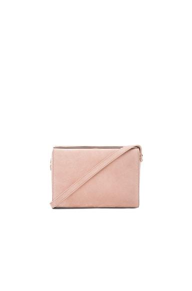 Maison Margiela Messenger Bag in Skin