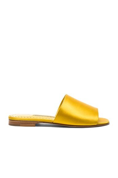 Rapalla Slide