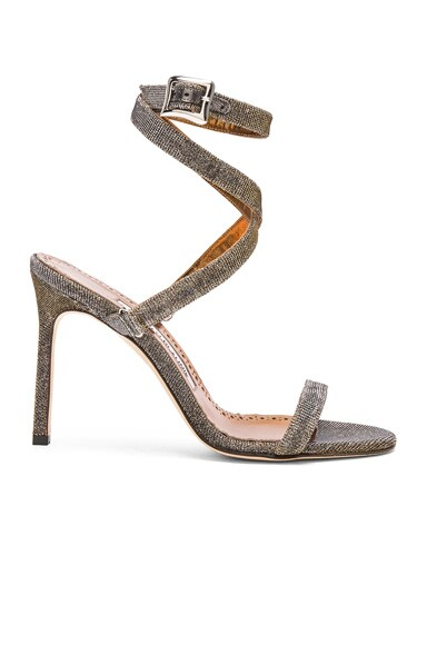 Newfi Sandals