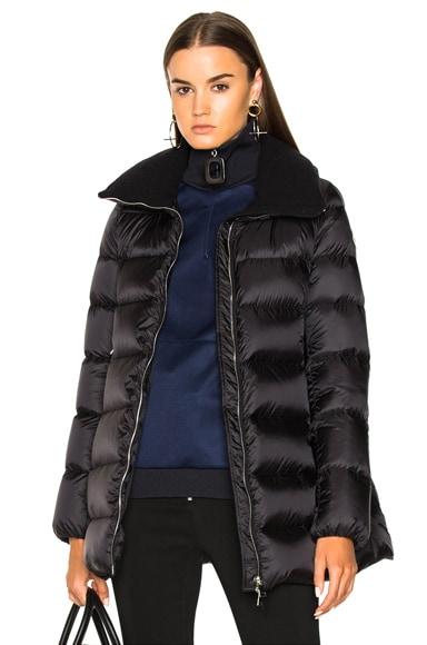 Torcyn Jacket Moncler