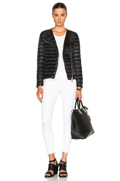 Amey Jacket