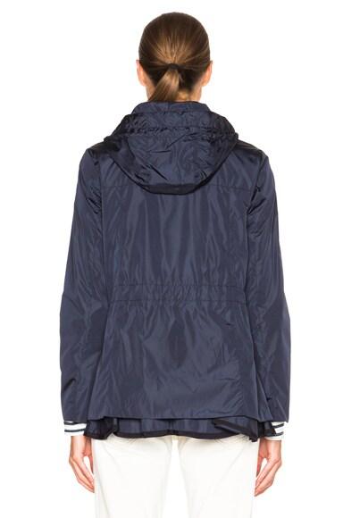 Limbert Jacket