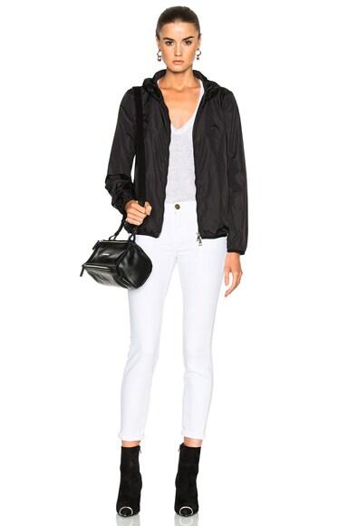 Vive Packable Jacket