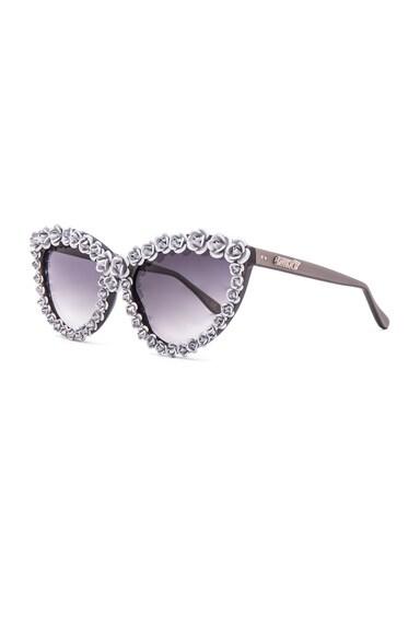 Ellen Sunglasses