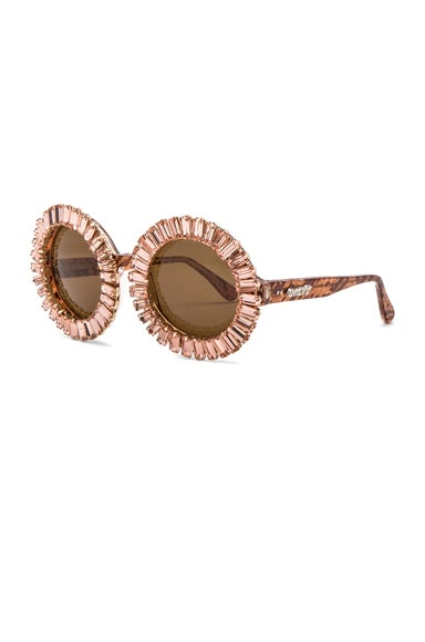 Nellee Sunglasses