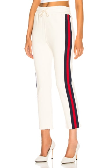 Slim Gym Sweatpant