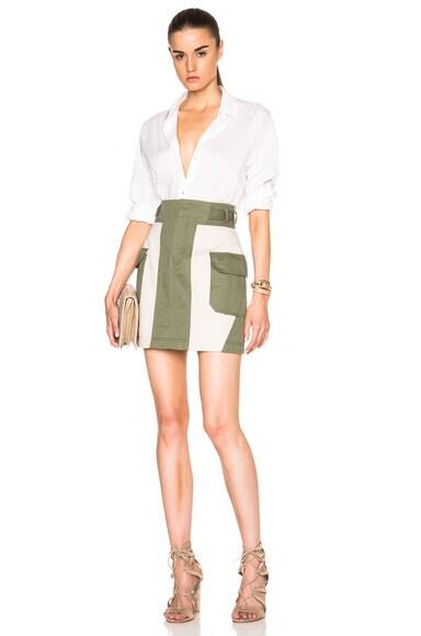 Briar Skirt
