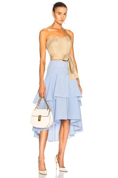 Preston Skirt