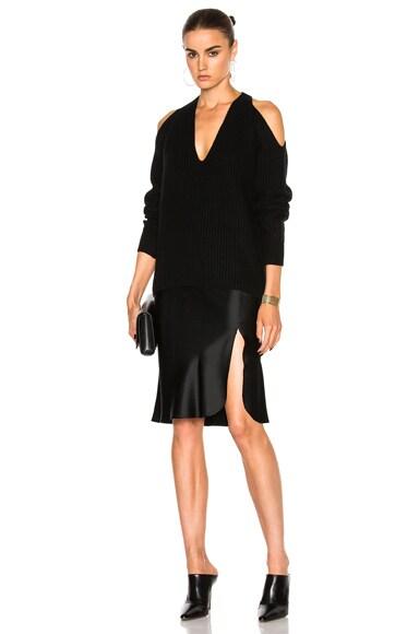 Cashmere Celeste Sweater