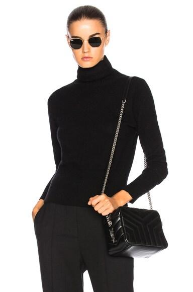 Margot Sweater