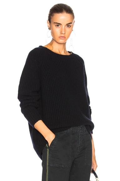 Leighten Sweater