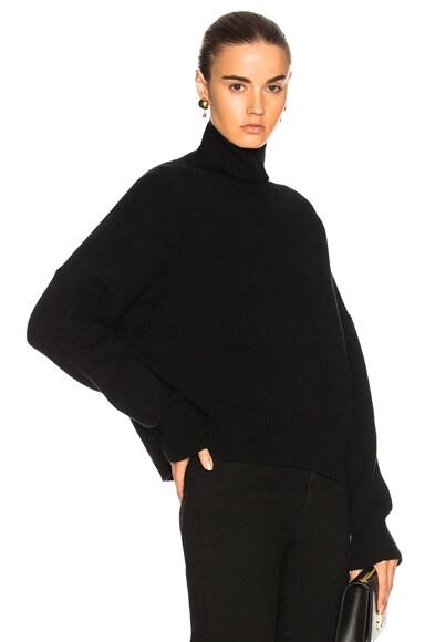 Serinda Sweater
