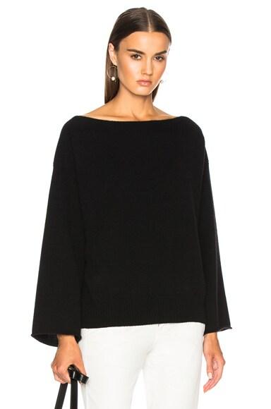Bogart Sweater