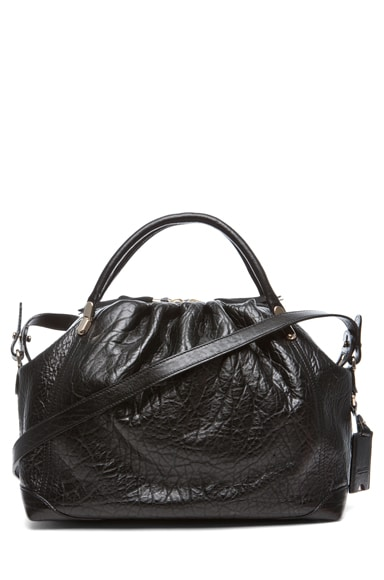 La Rue Sac Medium Handbag