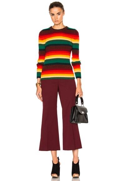 Osane Sweater