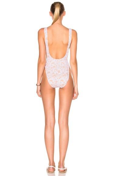 Marissa Swimsuit