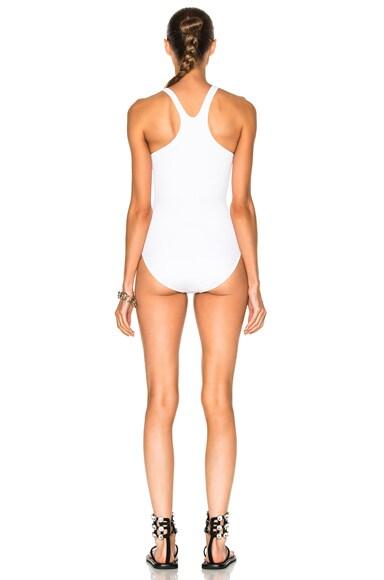 Racer Mio Swimsuit