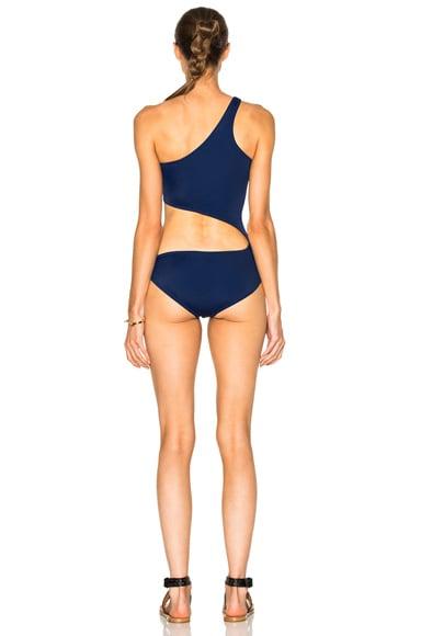 Shane Bikini Top