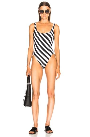 Mio Swimsuit