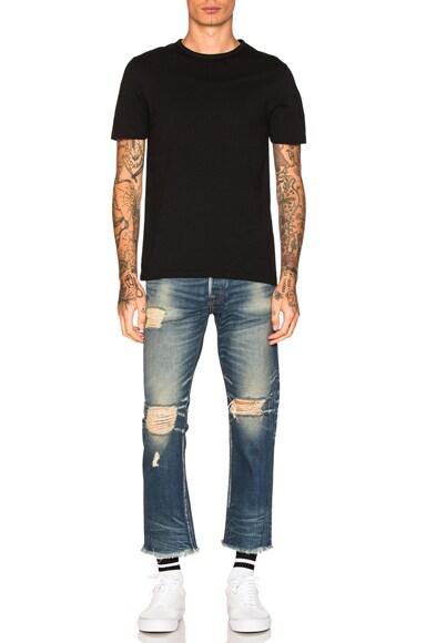 Romi Jeans