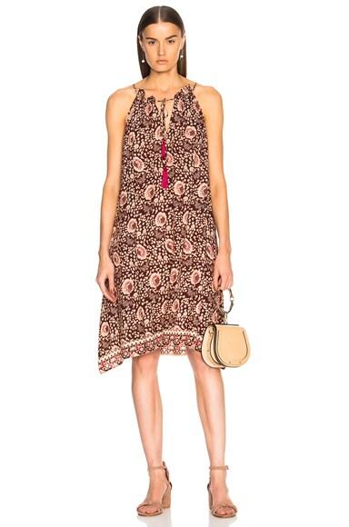 Marlien Dress