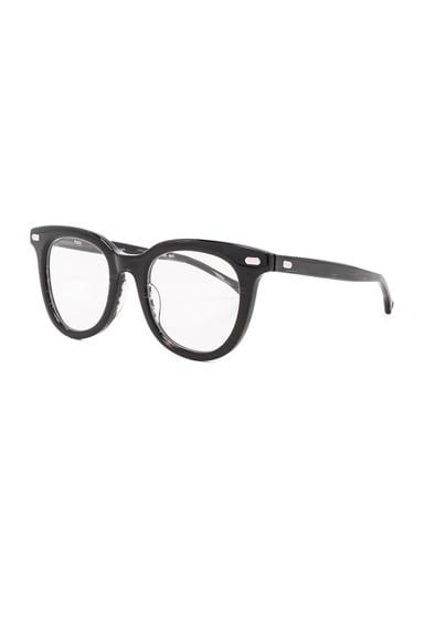 Halo Glasses