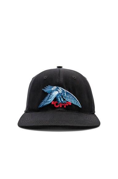 Eagle Cap