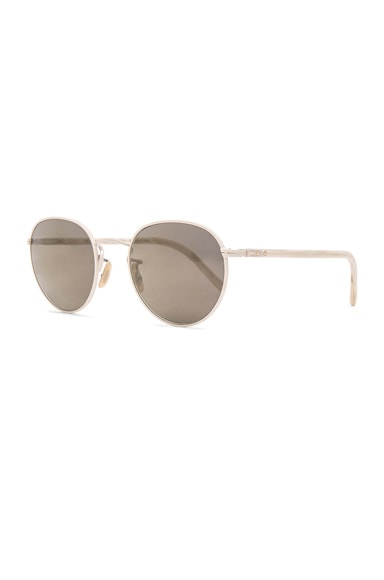 Hasset Sunglasses