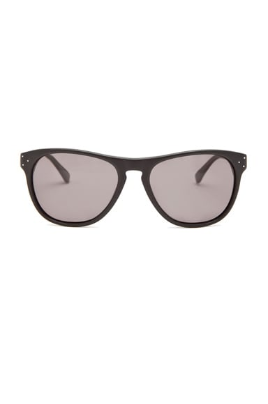 Daddy B Polarized Sunglasses