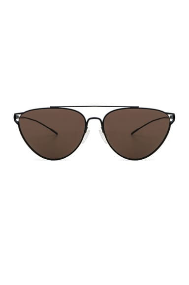 Floriana Sunglasses