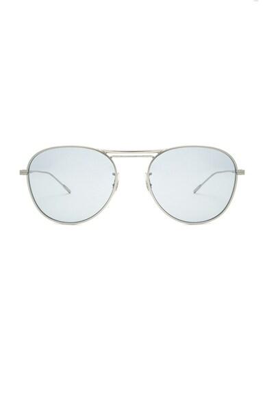 Cade Sunglasses