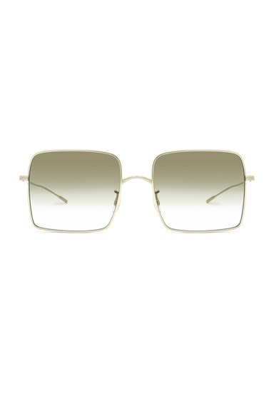 Rassine Sunglasses