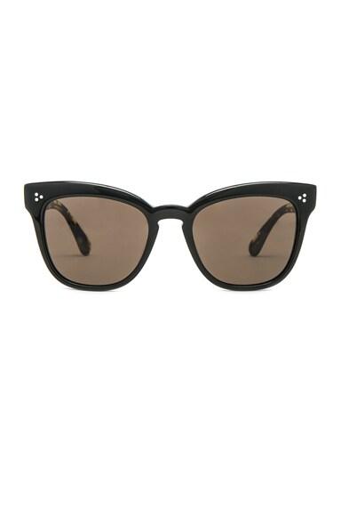 Marianela Sunglasses