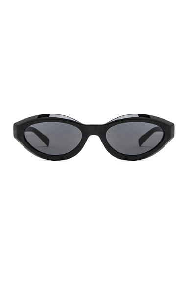 x Alain Mikli Desir Sunglasses