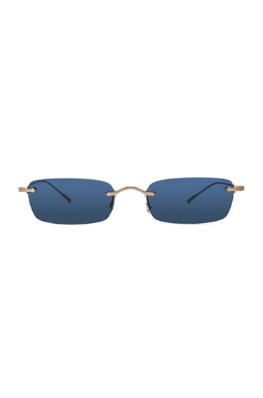 Daveigh Sunglasses