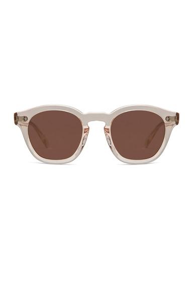 Boudreau L.A. Sunglasses