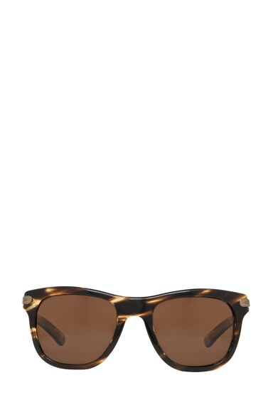 XXV-S 25th Anniversary Polarized Sunglasses